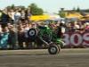 2011_06_04_bike_show_millennium_kaunas_115_20121212_1953022606