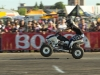 2011_06_04_bike_show_millennium_kaunas_116_20121212_1736133511