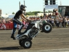 2011_06_04_bike_show_millennium_kaunas_118_20121212_1249044251