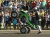 2011_06_04_bike_show_millennium_kaunas_120_20121212_1031705333