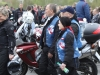 2010_atidarymas_2010-05-01_13-35-00_20100503_1054551274