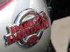 2012_05_05_sezono_atidarymas_kaunas_008_20121212_1772008520