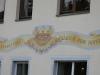 2012_05_05_sezono_atidarymas_kaunas_013_20121212_1322994572