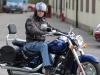 2012_05_05_sezono_atidarymas_kaunas_015_20121212_1973327392