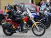 2012_05_05_sezono_atidarymas_kaunas_016_20121212_1234090489