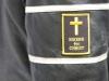 2012_05_05_sezono_atidarymas_kaunas_017_20121212_1835763342
