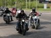 2012_05_05_sezono_atidarymas_kaunas_025_20121212_1419333929