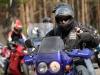 2012_05_05_sezono_atidarymas_kaunas_039_20121212_1543386239