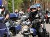 2012_05_05_sezono_atidarymas_kaunas_040_20121212_1128812345