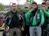 2012_05_05_sezono_atidarymas_kaunas_045_20121212_2046008729