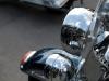 2012_05_05_sezono_atidarymas_kaunas_059_20121212_1271918573