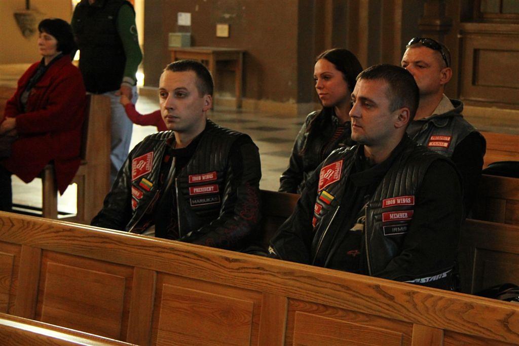 2011_10_01_sezono_uzdarymas_kaunas_068_20121212_1171180215
