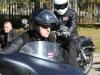 2011_10_01_sezono_uzdarymas_kaunas_030_20121212_1910274399