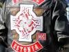 2011_10_01_sezono_uzdarymas_kaunas_036_20121212_1419486355