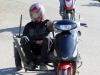 2011_10_01_sezono_uzdarymas_kaunas_041_20121212_1483253437