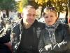2011_10_01_sezono_uzdarymas_kaunas_060_20121212_1454728132