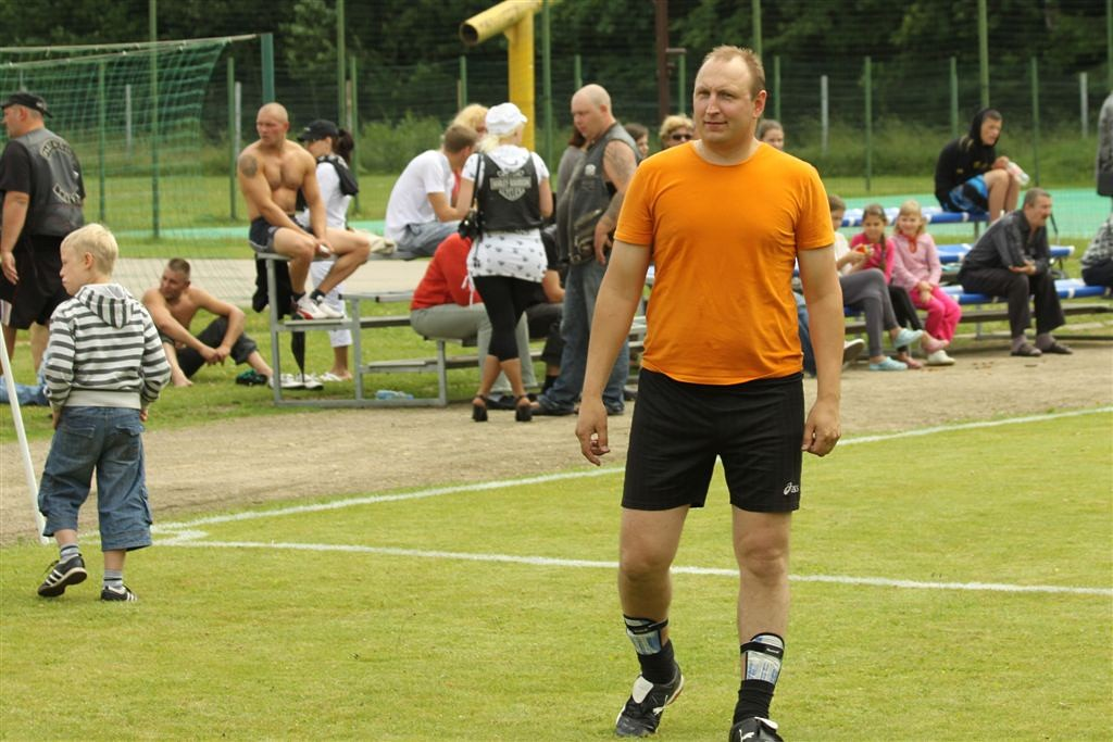 2011_06_25_weak_of_will_futbolas_jonava_023_20121212_1312017929