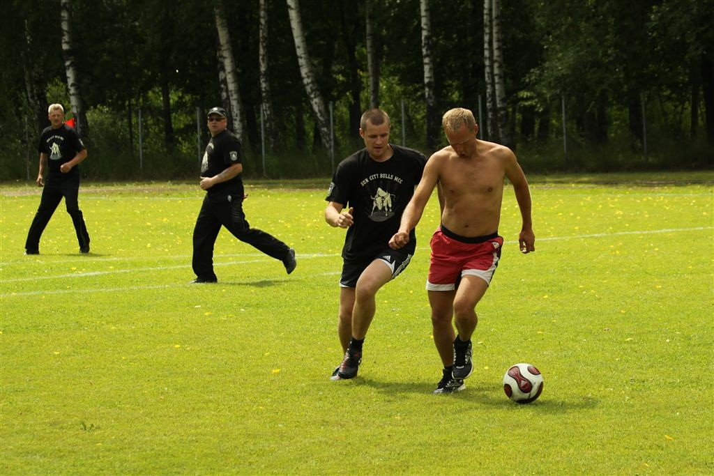 2011_06_25_weak_of_will_futbolas_jonava_025_20121212_1745222854