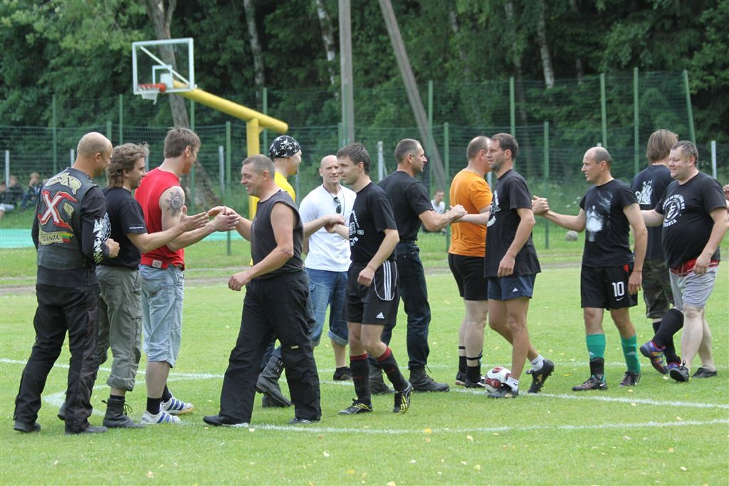 2011_06_25_weak_of_will_futbolas_jonava_034_20121212_1340613941