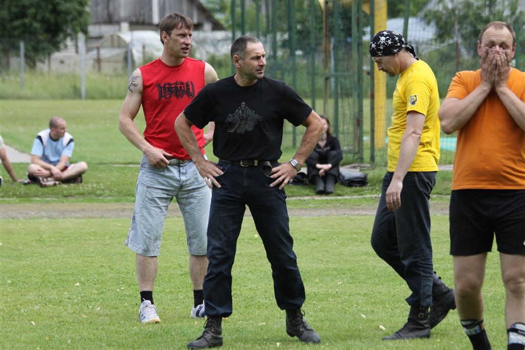 2011_06_25_weak_of_will_futbolas_jonava_035_20121212_1349738037