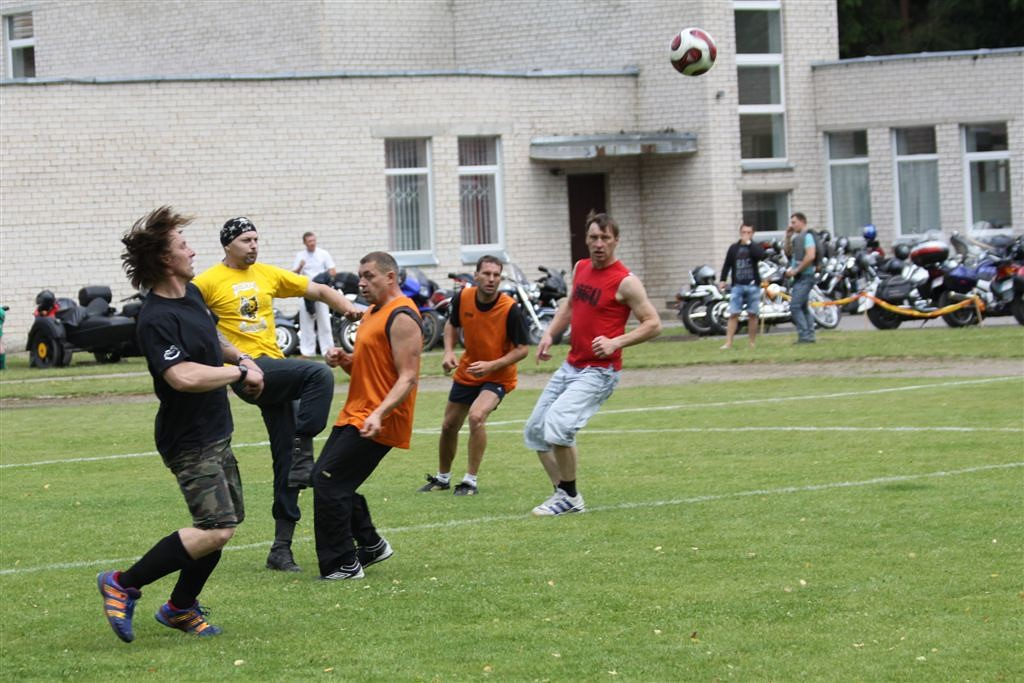 2011_06_25_weak_of_will_futbolas_jonava_037_20121212_2025398533