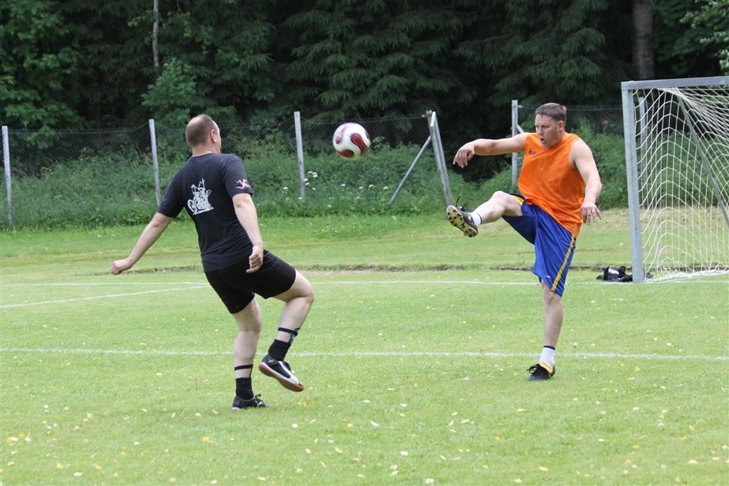 2011_06_25_weak_of_will_futbolas_jonava_038_20121212_1951433368