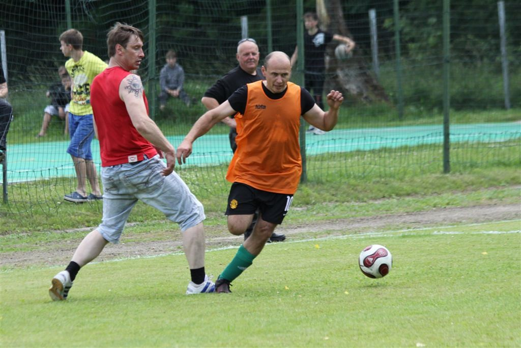 2011_06_25_weak_of_will_futbolas_jonava_043_20121212_2089603646