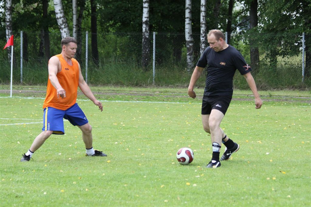 2011_06_25_weak_of_will_futbolas_jonava_046_20121212_1422308704