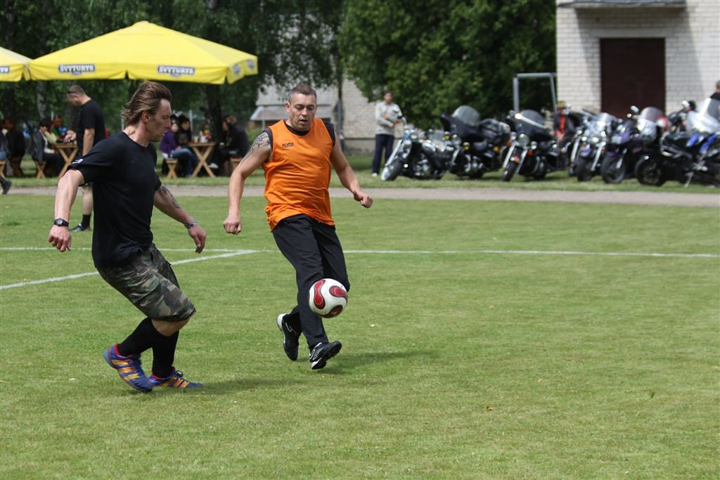 2011_06_25_weak_of_will_futbolas_jonava_048_20121212_2097080447