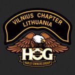 HOG_logo