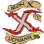 IronxMC-150x150