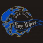 MCC Fire Wheel emblema (1)