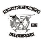 MoonligtsKnightsMC-150x150