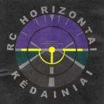 RC_horizontai