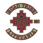 Road-Tribe-logo-black-RGB-150x150