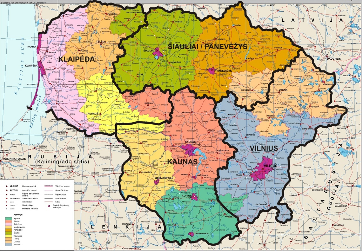 Taryba_regionai_H550