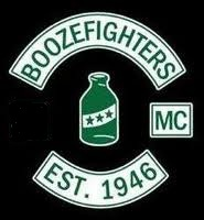 boozefighters22