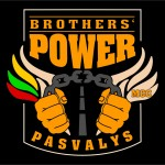 brothers_power_internetui