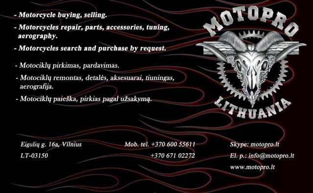 motoproshop