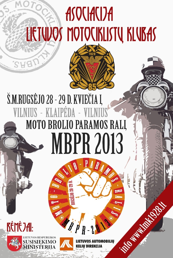 MBPR 2013 POSTER_FIN