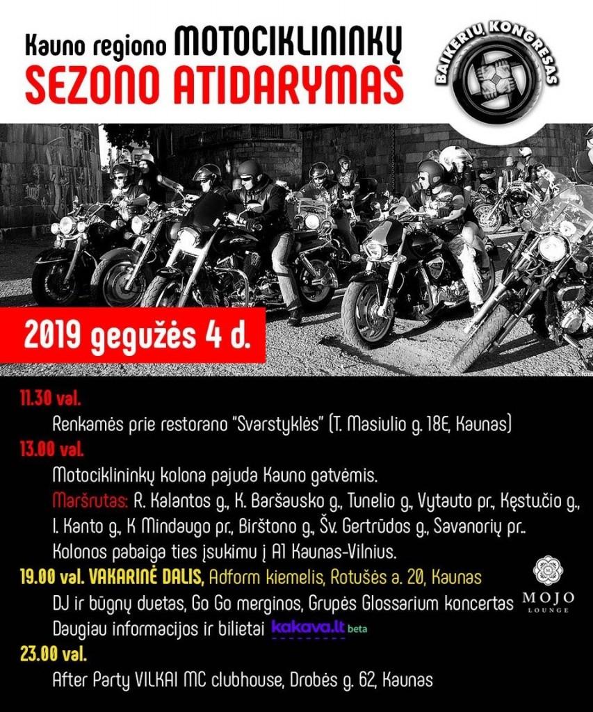 Kaunas_atidarymas_2019