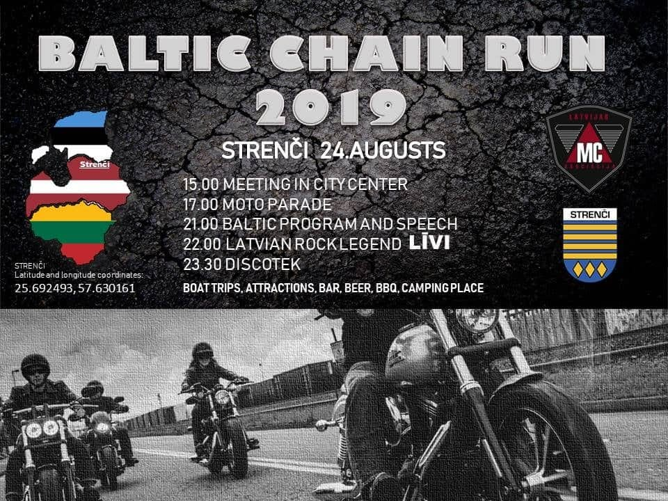 baltic_chain_run